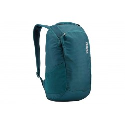 Thule EnRoute 14L Backpack (Teal)