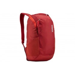 Thule EnRoute 14L Backpack (Read Feather)