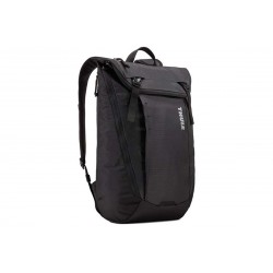 Thule EnRoute 20L Backpack (Black)