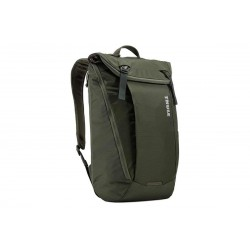 Thule EnRoute 20L Backpack (Dark Forest)