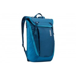 Thule EnRoute 20L Backpack (Poseidon)