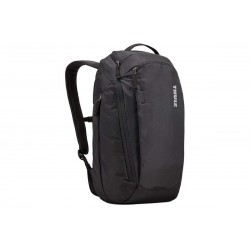Thule EnRoute 23L Backpack (Black)