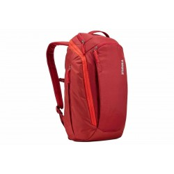 Thule EnRoute 23L Backpack (Red Feather)