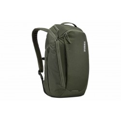 Thule EnRoute 23L Backpack (Dark Forest)
