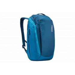 Thule EnRoute 23L Backpack (Poseidon)