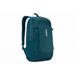 Thule EnRoute 18L Backpack (Teal)