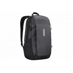 Thule EnRoute 18L Daypack (Black)