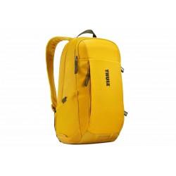 Thule EnRoute 18L Daypack (Mikado)