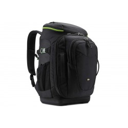 Case Logic KDB101 Black