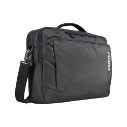 """Thule Subterra Laptop Bag 15,6"""""""
