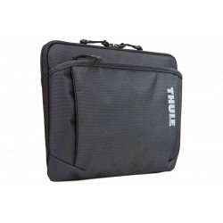 Thule Subterra MacBook Sleeve 12""