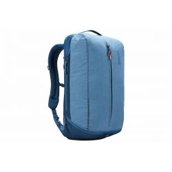 Thule Vea Backpack 21L (Light Navy)