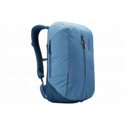 Thule Vea Backpack 17L (Light Navy)