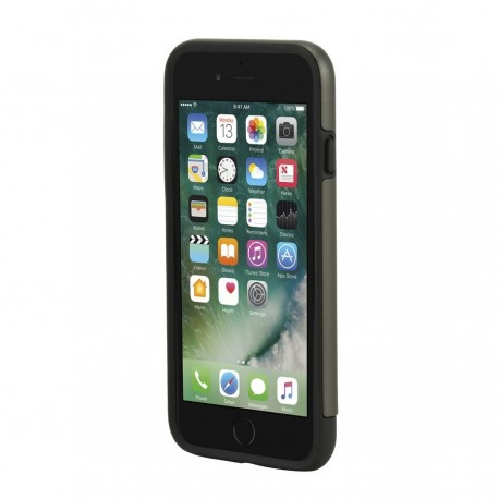Incase Dual Snap for Apple iPhone 7 - Black
