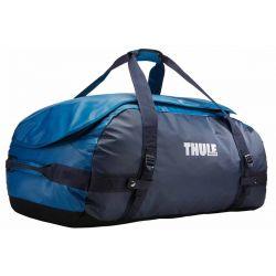 Thule Chasm 90L (Posseidon)