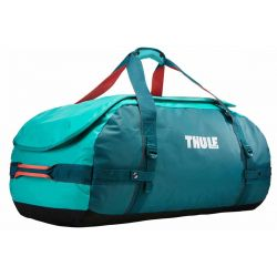 Thule Chasm 90L (Bluegrass)