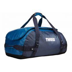 Thule Chasm 70L (Posseidon)