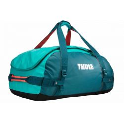 Thule Chasm 70L (Bluegrass)