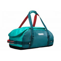 Thule Chasm 40L (Bluegrass)