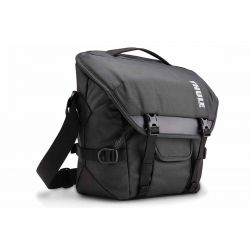 Thule Covert DSLR Messenger Bag