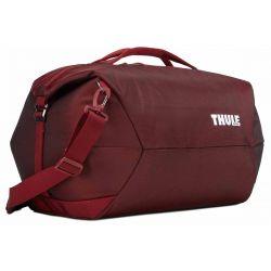 Thule Subterra Weekender Duffel 45L (Ember)
