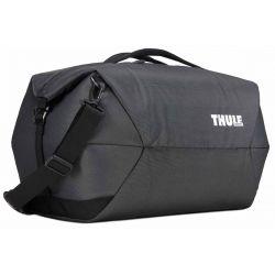 Thule Subterra Weekender Duffel 45L (Dark Shadow)