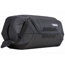 Thule Subterra Weekender Duffel 60L (Dark Shadow)