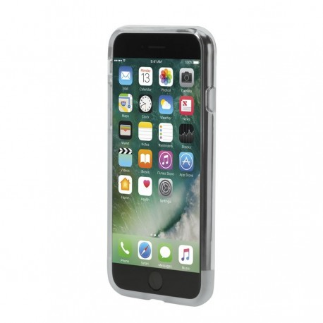 Incase Protective Cover for Apple iPhone 7 - Clear