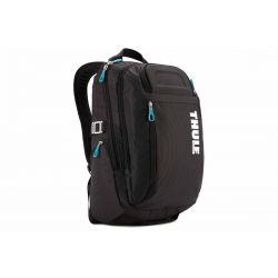 Thule Crossover 21L (Black)