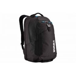 Thule Crossover 32L (Black)
