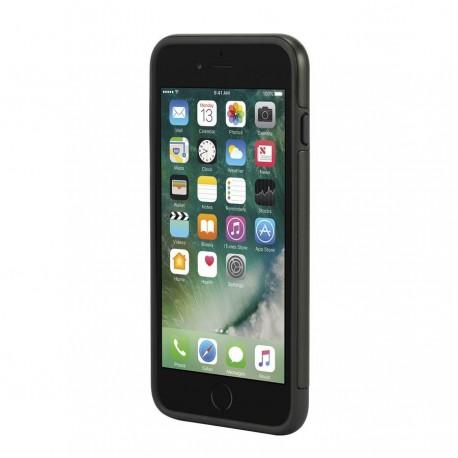 Incase Dual Snap for Apple iPhone 7 Plus - Black