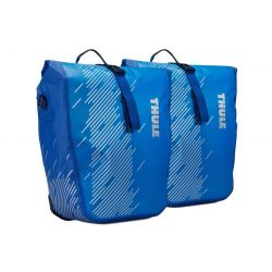 Thule Shield Pannier Large (Cobalt)