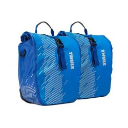 Thule Shield Pannier Small (Cobalt)