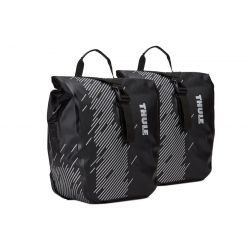 Thule Shield Pannier Small (Black)