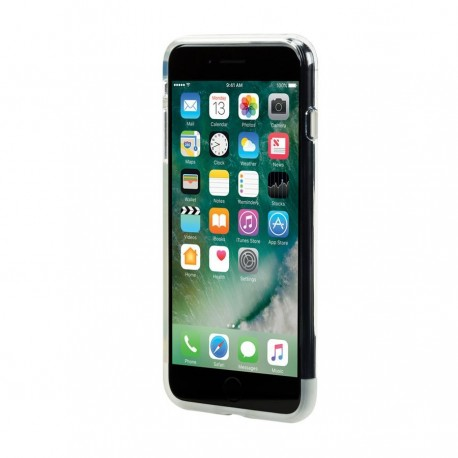 Incase Protective Cover for Apple iPhone 7 Plus - Clear