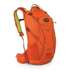Osprey Zealot 15 Carbide Orange M/L
