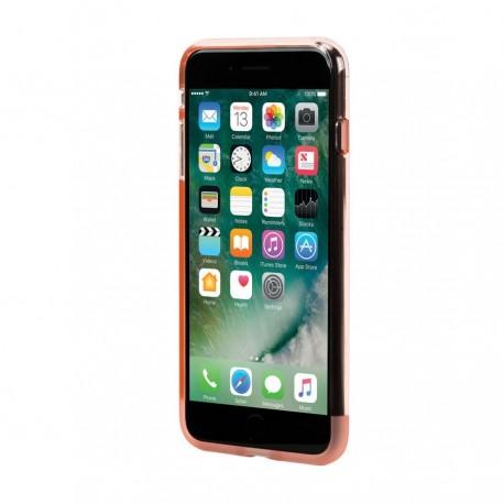 Incase Protective Cover for Apple iPhone 7 Plus - Rose Quartz
