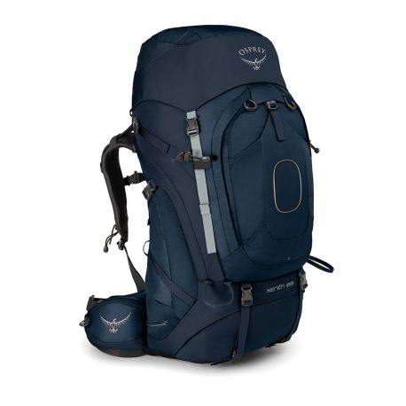 Osprey Xenith 88 Discovery Blue MD