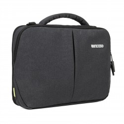 Incase Reform Apple Collection Tensaerlite 15 Brief Black