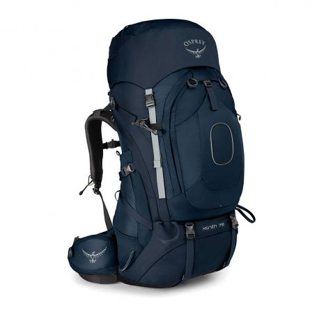Osprey Xenith 75 Discovery Blue MD