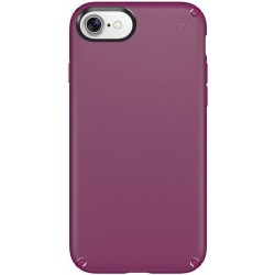 Speck Apple Presidio IPhone 7 - Syrah Purple Magenta Pink
