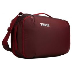 Thule Subterra Convertible Carry-On 40L (Ember)