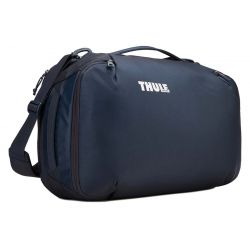 Thule Subterra Convertible Carry-On 40L (Mineral)
