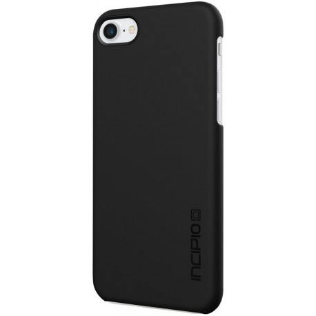 Incipio Feather for Apple iPhone 7 - Black
