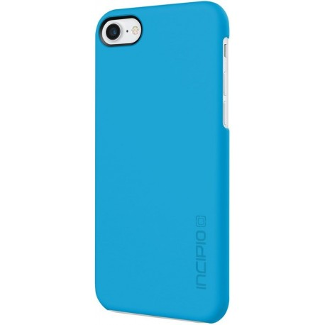 Incipio Feather for Apple iPhone 7 - Cyan
