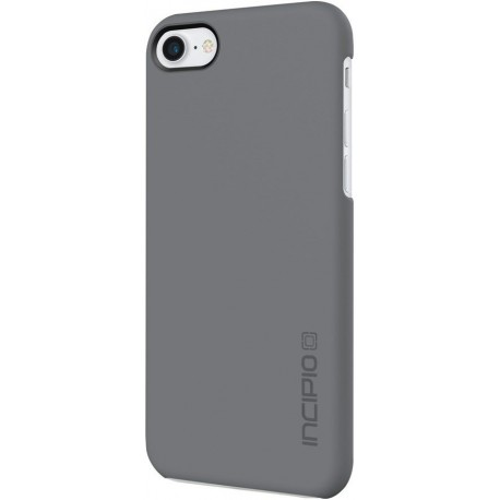 Incipio Feather for Apple iPhone 7 - Gray