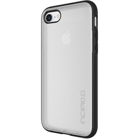 Incipio Octane for Apple iPhone 7 - FrostBlack