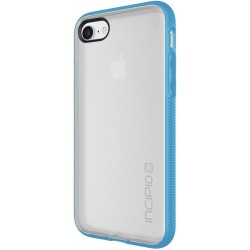 Incipio Octane for Apple iPhone 7 - FrostCyan