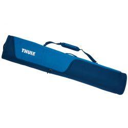 Thule RoundTrip Snowboard Bag 165cm (Poseidon)