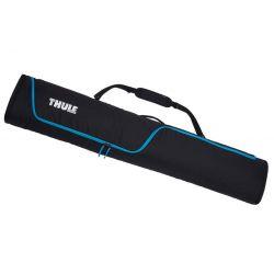 Thule RoundTrip Snowboard Bag 165cm (Black)